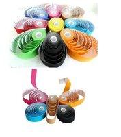 Товары для спорта kinesiology Kinesio Tape / Pure cotton, Ventilatior, Waterproof/Sports Safety 5CM*5M