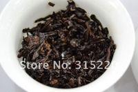 Чай Пуэр 10 different flavors 2009 Gold horse Orange Puer Tea270g/10Pcs