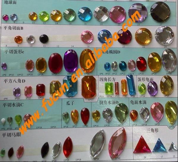 acrylic colorcard 22.jpg