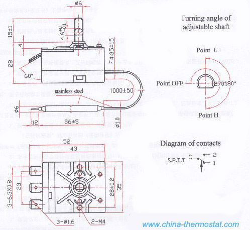 682320069_559 wy capillary thermostat for egg incubator capillary thermostat wiring diagram at honlapkeszites.co