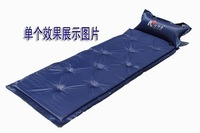 Коврик для кемпинга Inflatable Camping moistureproof mat