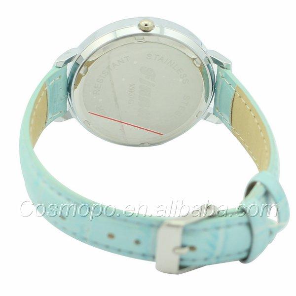 2014 Fashion Watches ladies Wholesale wristwatches
