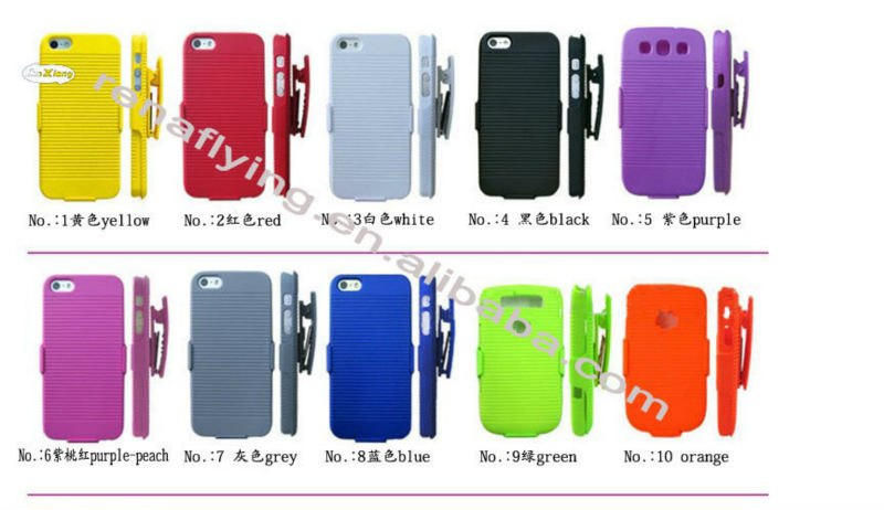 cheap mobile phone cases for samsung s5360 case