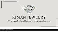 Колье-ошейник K&M-Fashionalbe chunky antique gold tone metal choker statement costume jewelry Necklace NK-00785