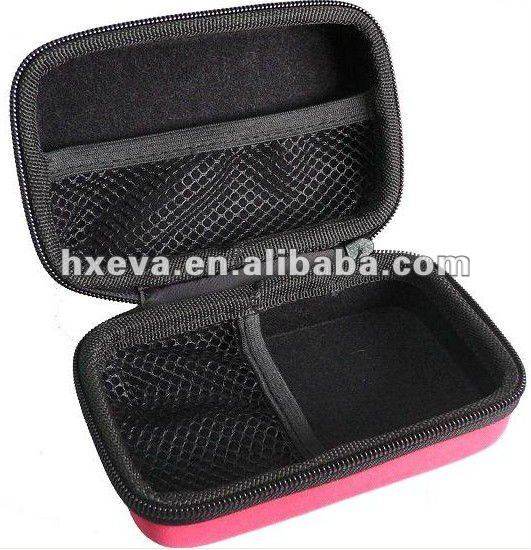 Safety EVA first aid kit cases
