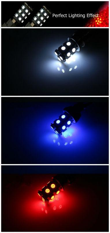 auto car led lights wholesale t20 5050, T20 auto car led light