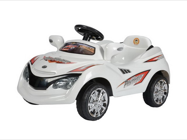 NO.HB992613 ride-on Electric Motorcycle three wheels motorcycle HOT Children Ride On Car Baby ride on car