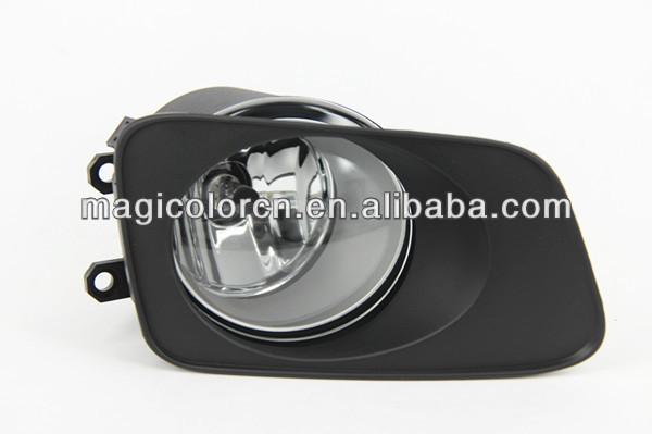 Original Quality fog lamp for Toyota Corolla/AXIO/Fielder 2007