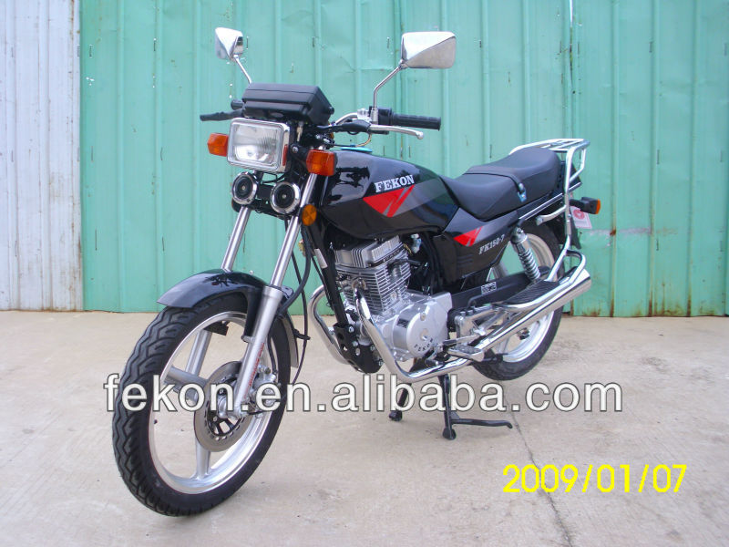 2013 new style 125CC cheap motorcycle pictures