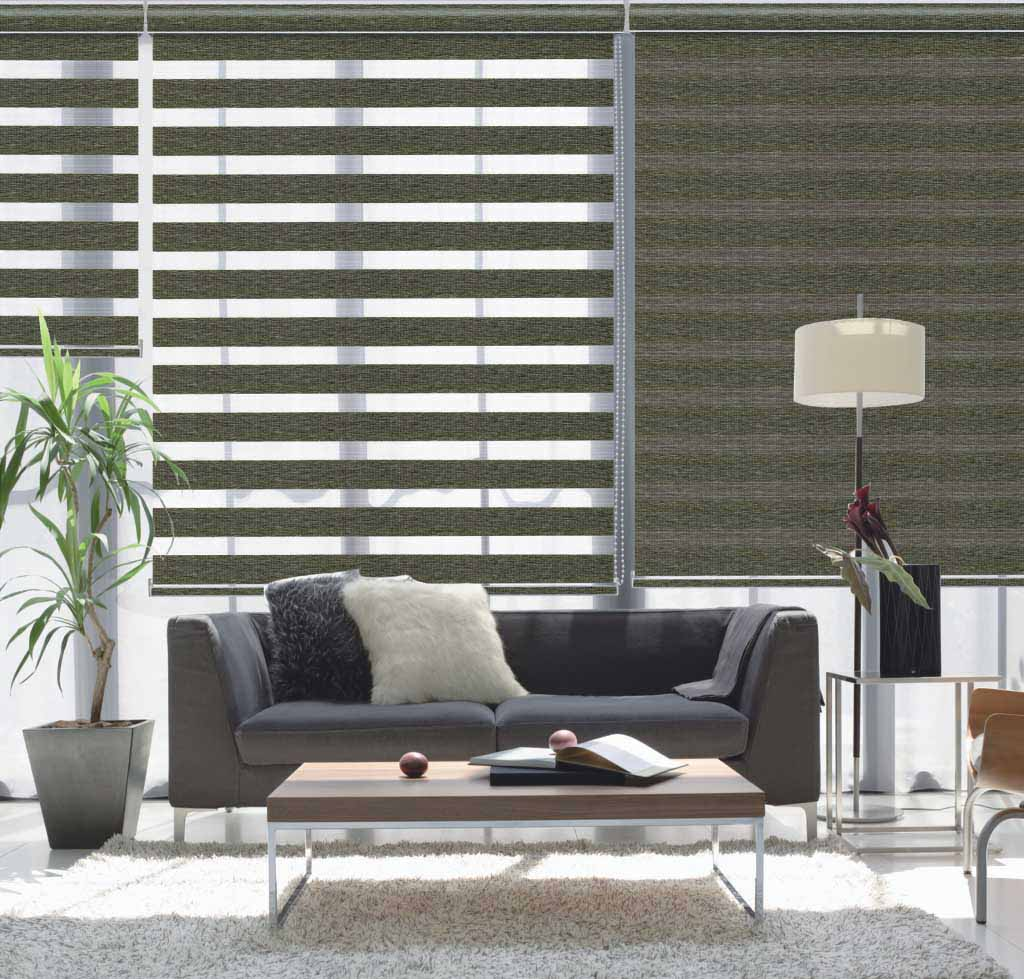 Custom Blinds and Shades  Discount Window Coverings