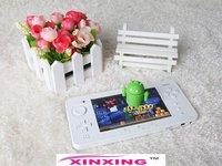 Портативная игровая консоль JXD S5100 5.0