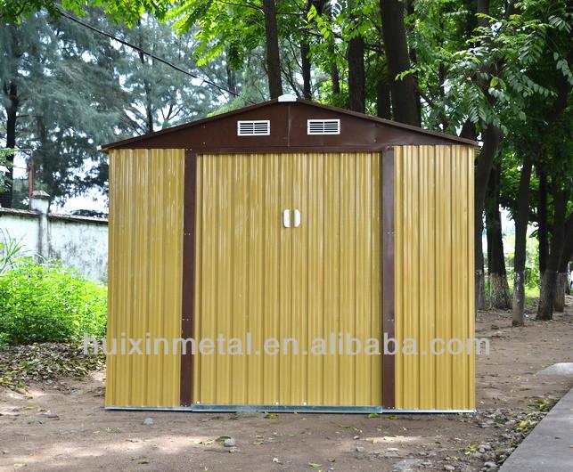 Building regulations sheds scotland free 10x12 shed plans for Garden shed regulations