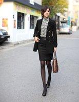 Женская юбка XL xXL 1 OL /fz0716