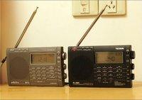 Радио TECSUN pl/660 PL660 PLL /FM/MW/LW/SW SSB PL660 FM