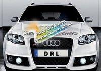 Дневные ходовые огни Auto-In-Fashion DRL 4W daytim 4W