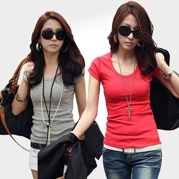 Girls Tops Fashion Top Fashion Girl t Shirt