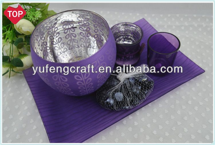 Handmade products from waste materials crafts for Waste product craft