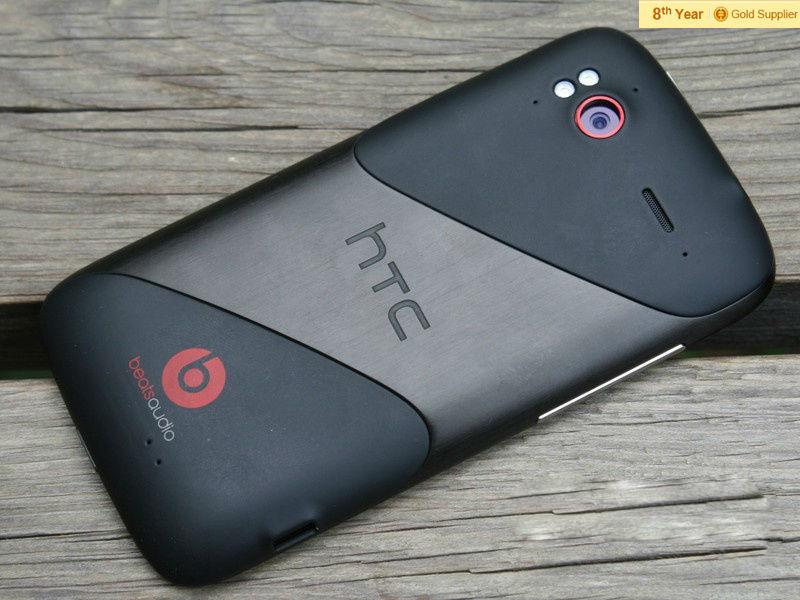 HTC G18 Sensation XE Z715e (1)
