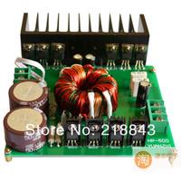 Импульсный источник питания Amp 500W DC 12V 35V HiFi