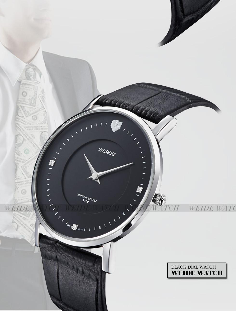 Наручные часы WEIDE /WG93001