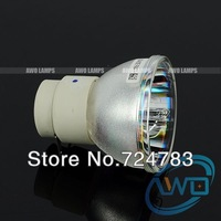 Потребительская электроника NP19LP / 60003129 Manufacturer Original Projector bare lamp fit for NEC U250X U260W
