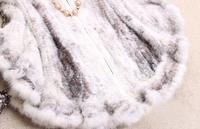 Женская одежда из меха BF 2015 TPPM0001 bf-p