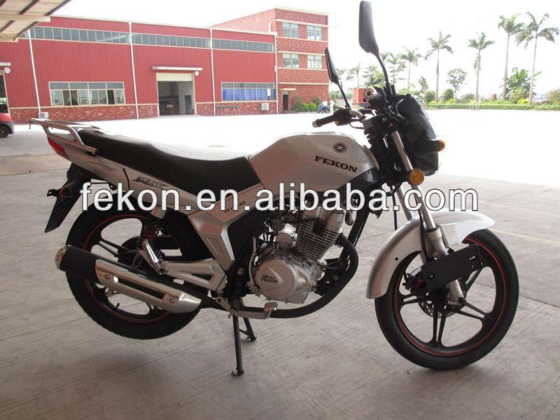 2013 new style motocicleta