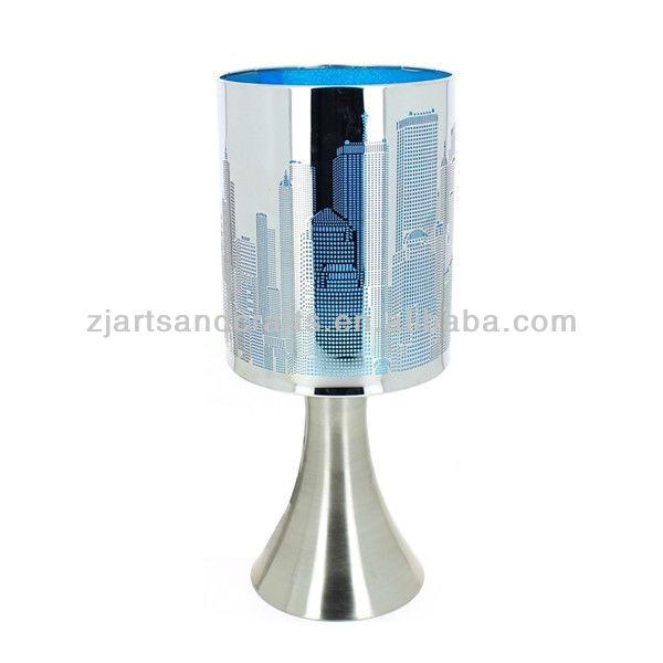 lampe_new_york_buildind_bleu_pas_cher__.jpg