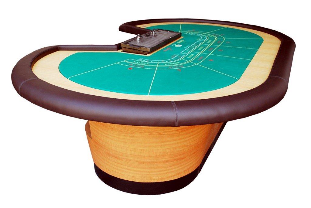 Roulette outside bet maximum