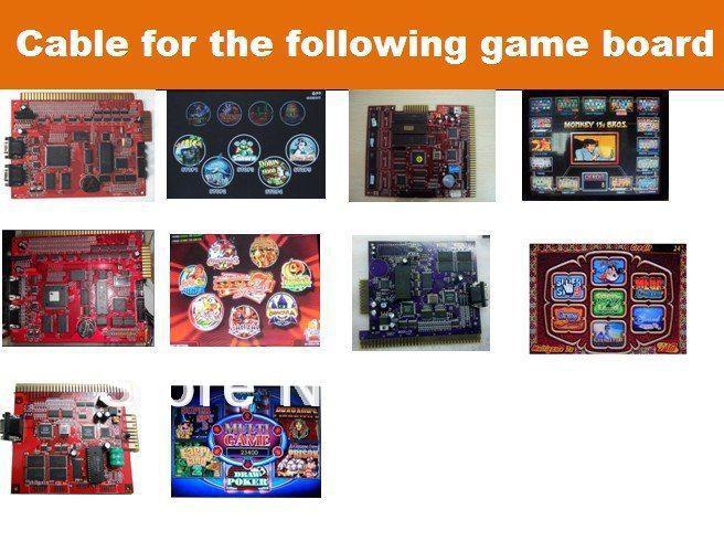 Игровой автомат Garage (Гараж) - играть бесплатно