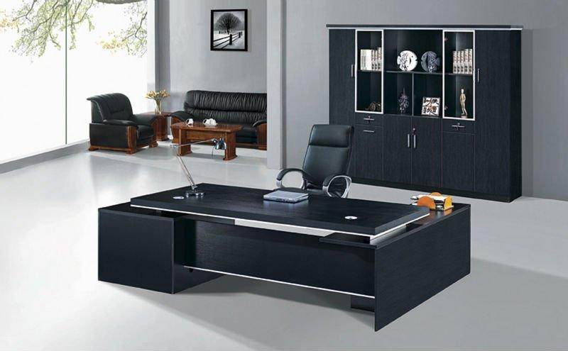 desk/America antique office furniture/office furniture table designs
