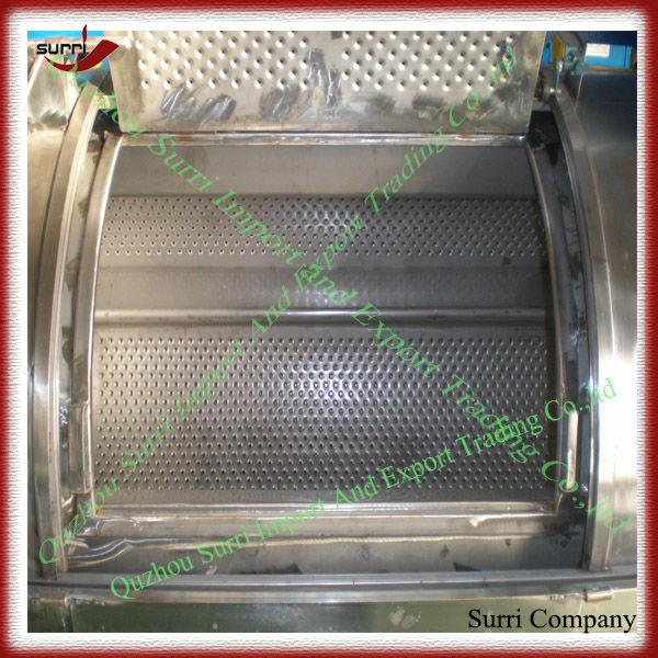 Surri шерсти чистящие/стиральная машина sr-w150