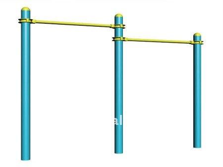Apparatuses Used Gymnastics Apparatus Gymnastics Physical