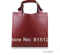Сумка Fashion normic ara leather handbag shopping bag big bag