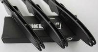 Охотничий нож Boker Small sharks Pocket knife survival knives hunting outdoor tool folding blade knives