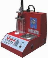 Средства для диагностики для авто и мото new 2 Jars Motor Fuel Injector Tester Cleaner MT-20