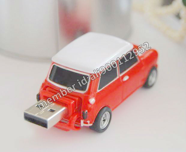 4gb_plastic_mini_cooper_car_usb_flash_disk_drive_with_uk_flag (8)