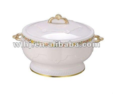 Casserole Dish,Hot Pot