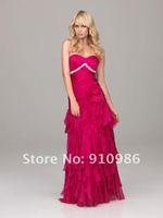 Коктейльное платье Kerenwedding Pageant