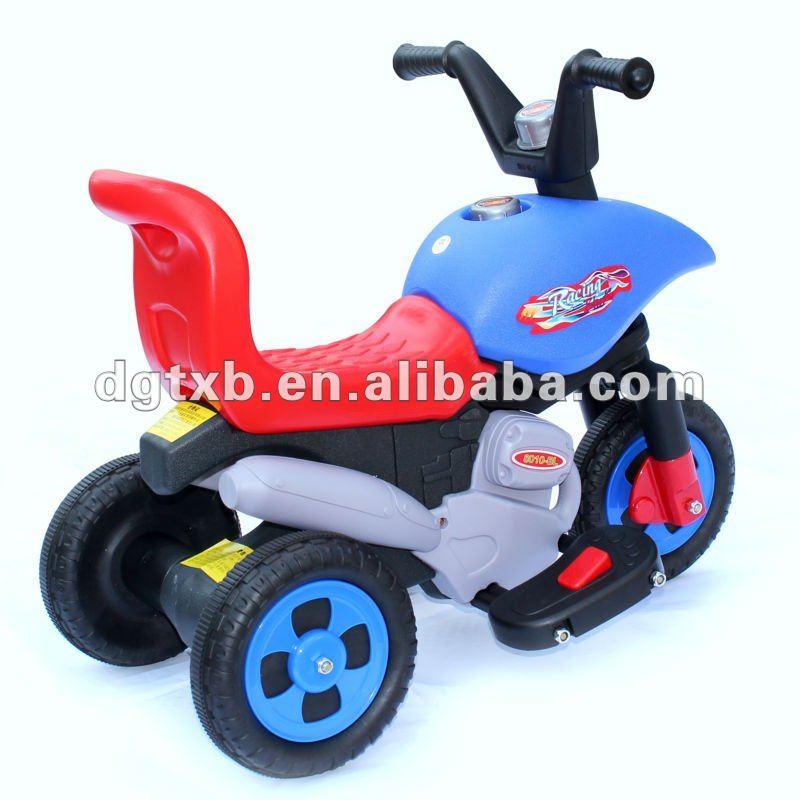 Children ride on motorcycle,Kid motorcycle