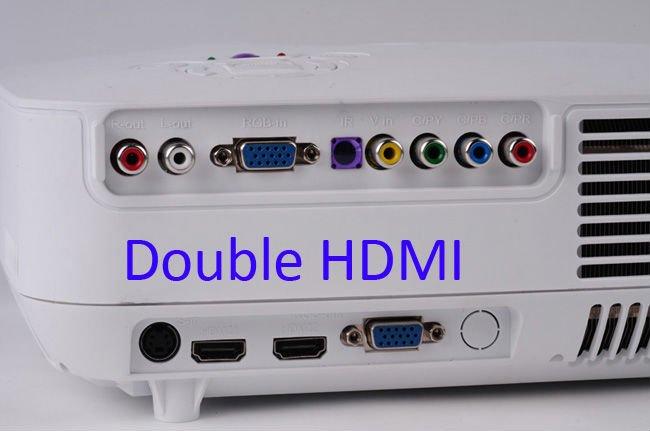 X10-HDMI