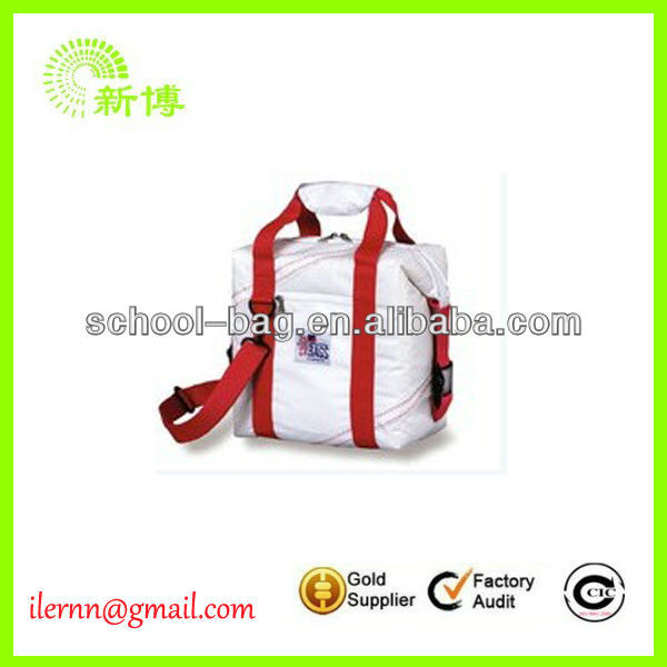 Fashion Travelling Duffel Bag