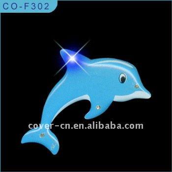 CO-F302.jpg