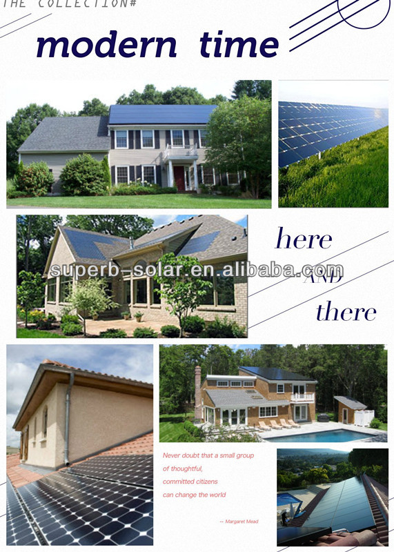 photovoltaic modul solar price per watt solar panels in india