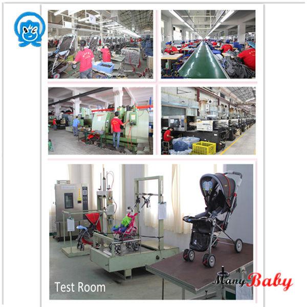 Baby Stroller factory 3.jpg
