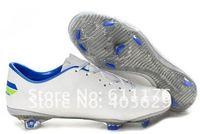 Футбол обувь