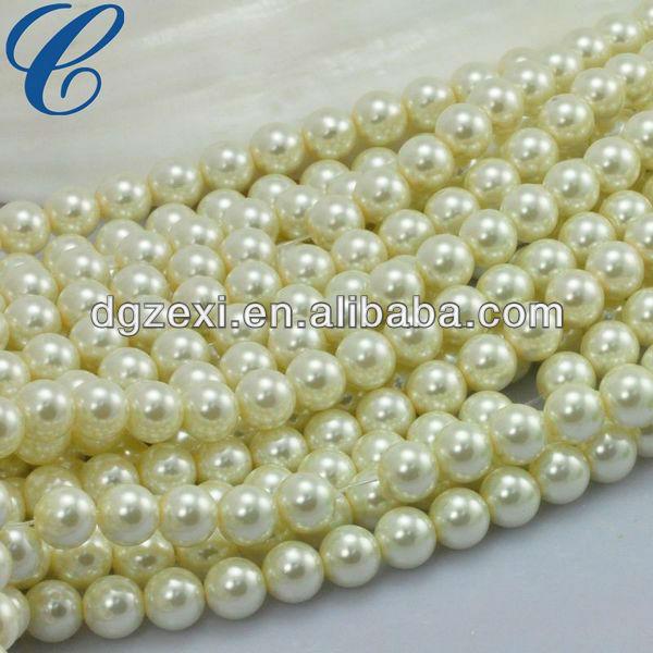 ivory pearl.jpg