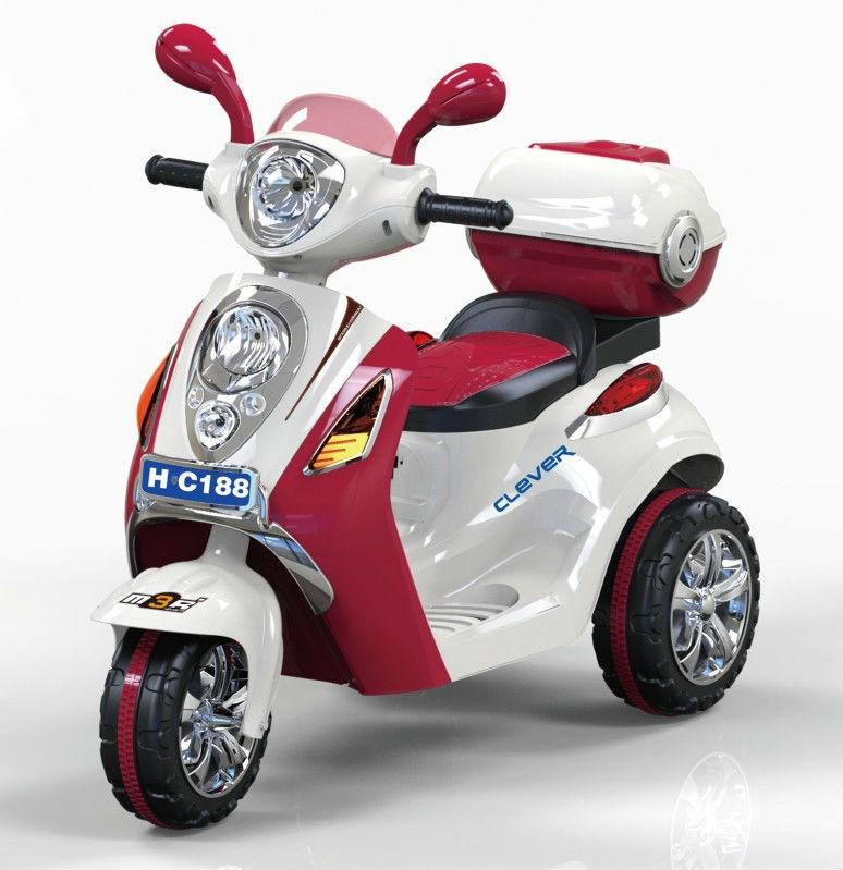 New Mini Kid Motor Bike For Sale Buy Kids Motorbike