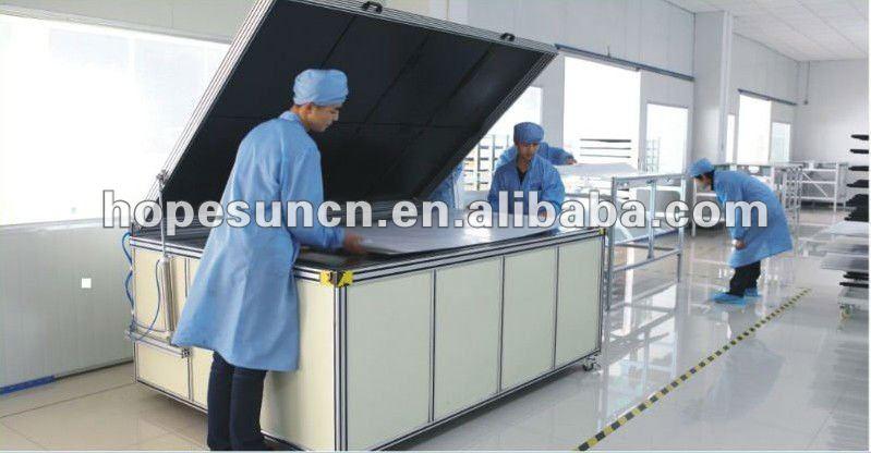 cheap pv module 30w photovoltaic solar module
