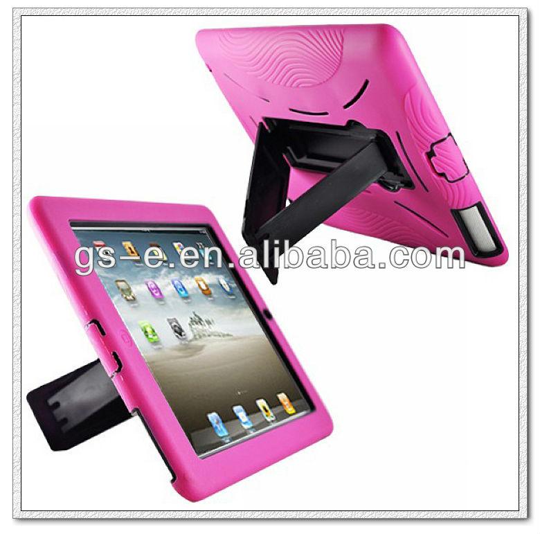 Combo case for iPad mini iPad 2 3